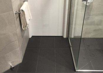 bathroom-fit-out