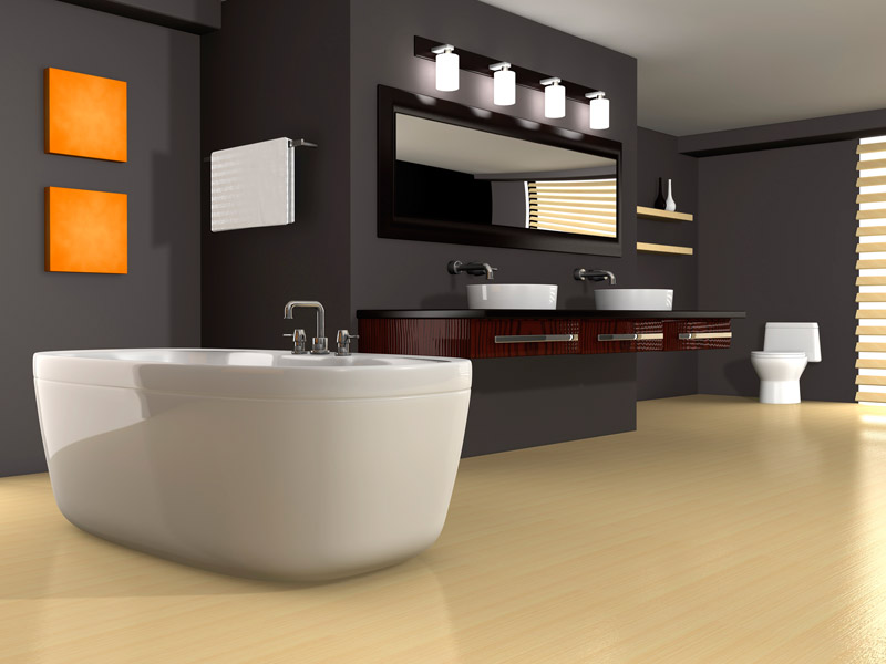 Bathroom-Renovations-Melbourne-1