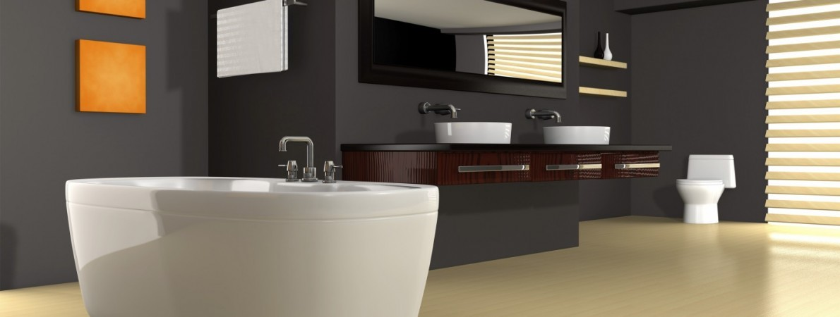 bathroom renovations melbourne the best value bathroom renovations in