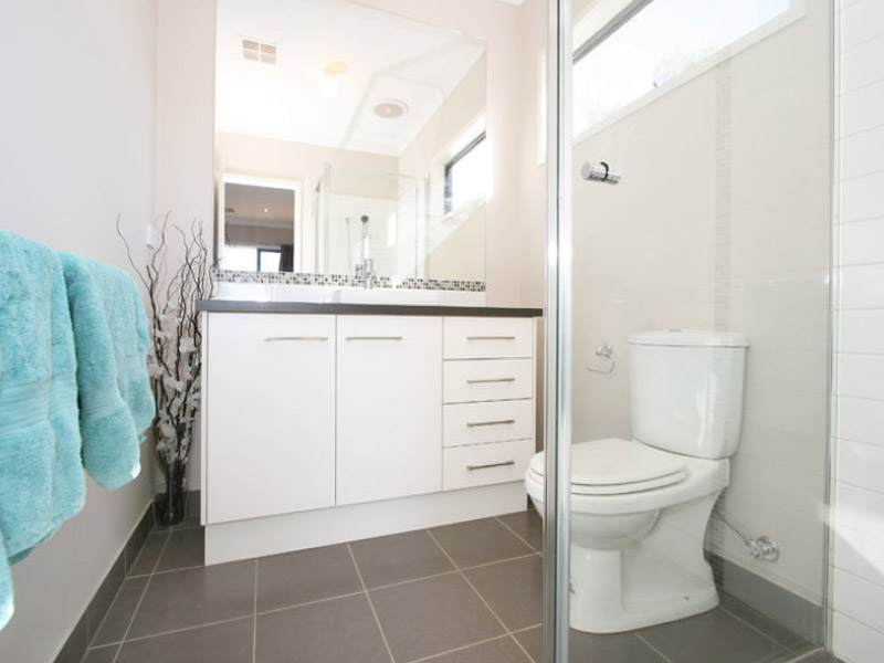 Bathroom Renovations Melbourne 5 Cutting Edge Renovations