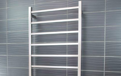 Bathroom Accessories Melbourne affordable bathroom renovation specialists melbourne | cutting