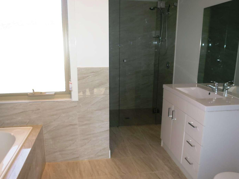Bathroom Renovations Melbourne Eastern Suburbs 2 Cutting Edge Renovations
