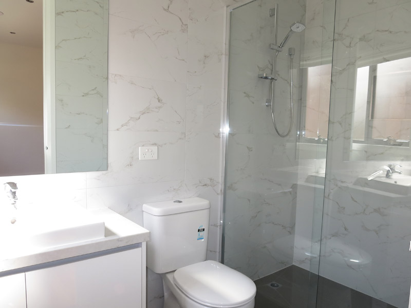 Bathroom Renovations Melbourne Eastern Suburbs 1 Cutting Edge Renovations