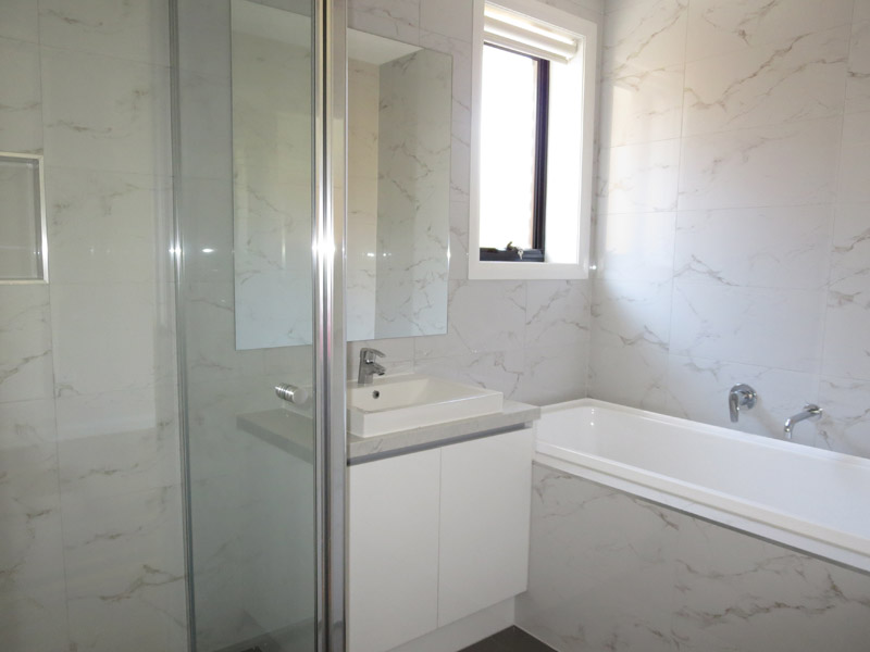 Small Bathroom Renovations Melbourne modelismo hldcom