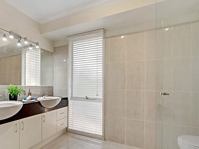 Melbourne Bathroom Renovations Cutting Edge Renovations