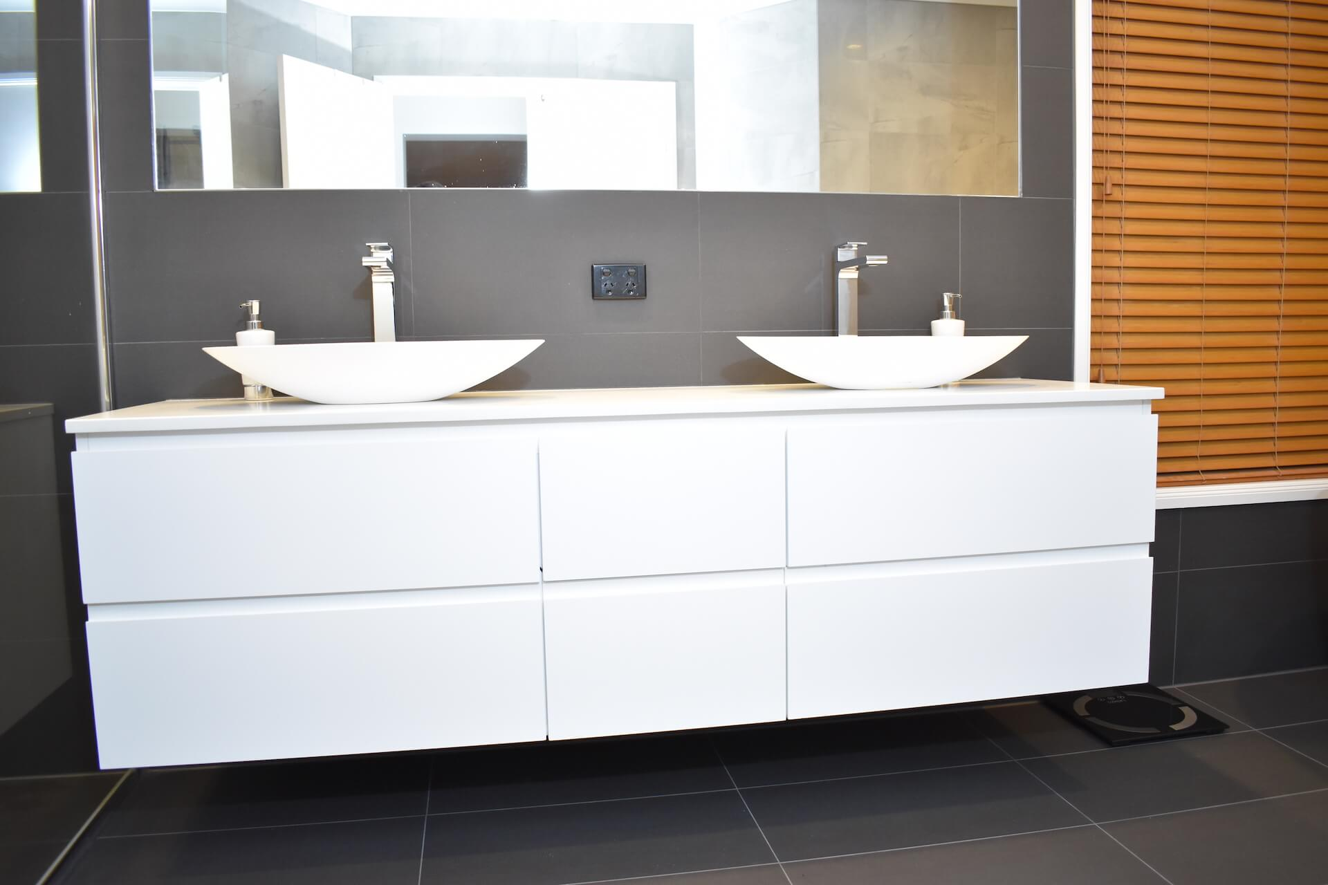 Affordable Bathroom Renovations Home Extensions Melbourne