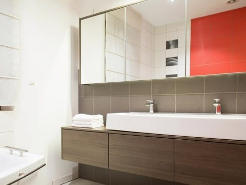 Bathroom-Renovations-Melbourne-Eastern-Suburbs-1