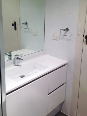 Bathroom-Renovations-Melbourne-6
