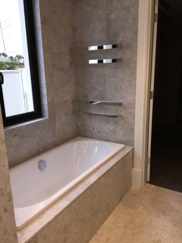 bathroom renovations melbourne 9