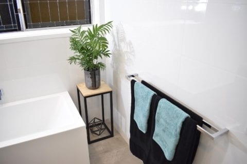 bathroom_renovation-melbourne_0211