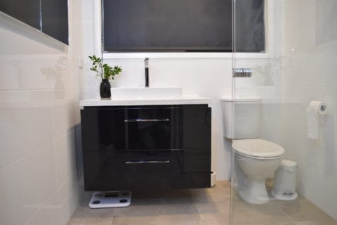 bathroom_renovation-melbourne_0222