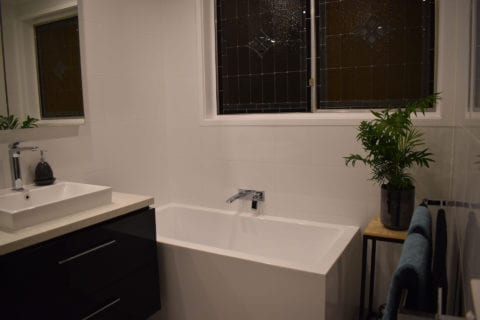 bathroom_renovation-melbourne_0258