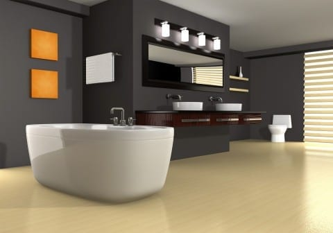 Bathroom-Renovations-Melbourne